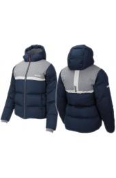 Куртка женская пуховая Swix Focus W Арт. 13166 - 75100