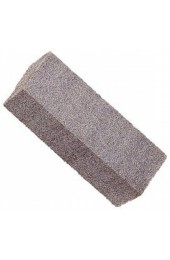Камень мягкий серый SWIX Арт. T0992