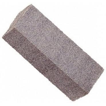 Камень мягкий серый SWIX