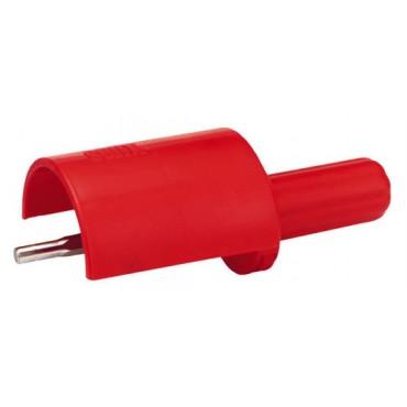 Набор Swix для роторных щёток рукоятка, ось 100мм
