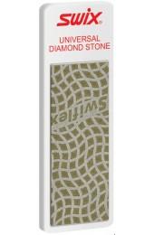 Напильник SWIX DIAMOND STONE, UNI., 70MM Арт. TAA400SU