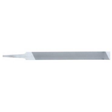 Напильник Swix из хром. стали, 20см, 16 зуб/см