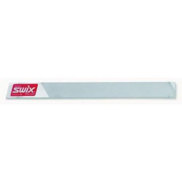Напильник Swix грубый, 20см, 13 зуб/см