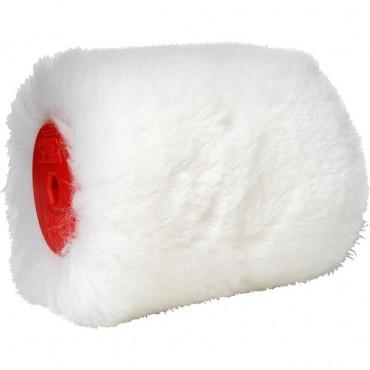 Рото-щетка Swix из шерсти T18W