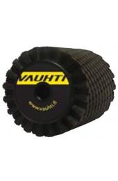 Рото-щётка Vauhti из конского волоса Арт. EV-115-01072