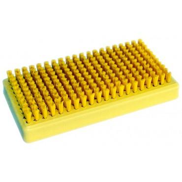 Щётка нейлоновая Toko для жидкого парафина 5545251-001