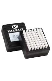 Щётка нейлоновая Vauhti SMALL Арт. EV-115-01010