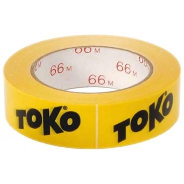 Скотч Toko Adhesive Tape Арт. 5547007