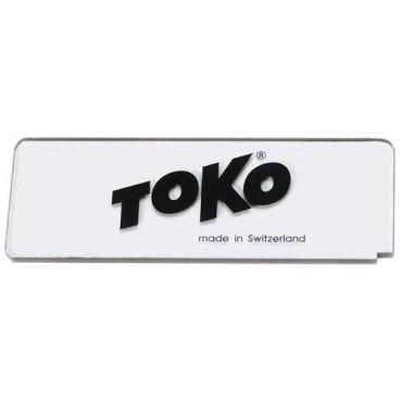Скребок Toko Plexi Blade Арт. 5543815
