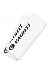 Скребок для снятия мази Vauhti 3мм Арт. EV-100-00810