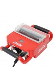 Станок Swix для нанесения горячего парафина Арт. T60-220