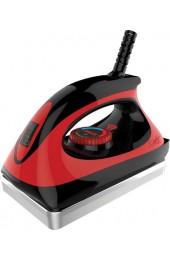 Утюг смазочный Swix Performance Digital Арт. T73D