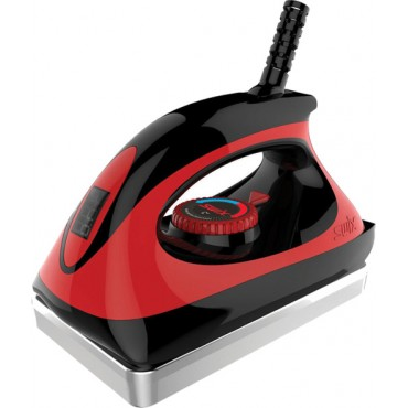 Утюг смазочный Swix T73D
