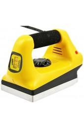 Утюг смазочный Toko T18 Digital Racing Iron Арт. 5547191