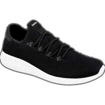 Кроссовки JAKO Leisure shoe Striker 2.0 5726