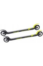 Лыжероллеры Fischer Carbonlite Skate M01020