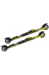 Лыжероллеры FISCHER RC7 skate M02018