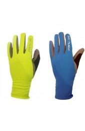 Перчатки для лыжероллеров SKI-TEAM Арт. S1901LG/B