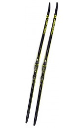 Лыжи Fischer SPEEDMAX C-SPECIAL SOFT NIS N08715