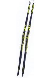 Лыжи Fischer SPEEDMAX SK C-SPECIAL HOLE IFP N05917