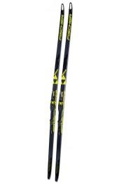 Лыжи Fischer CARBON LITE SKATE H-PLUS N11017
