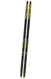 Лыжи Fischer RCS SKATE IFP N59519