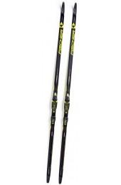 Лыжи Fischer SPEEDMAX C-SPECIAL MED NIS N08815
