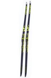 Лыжи Fischer SPEEDMAX Skate COLD IFP STIFF N03917