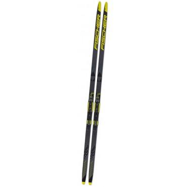 Лыжи Fischer Speedmax CLASSIC JR