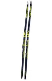 Лыжи Fischer SPEEDMAX SK COLD STIFF HOLE  IFP N033171.191