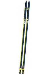 Лыжи TISA SPORT SKIN N90718