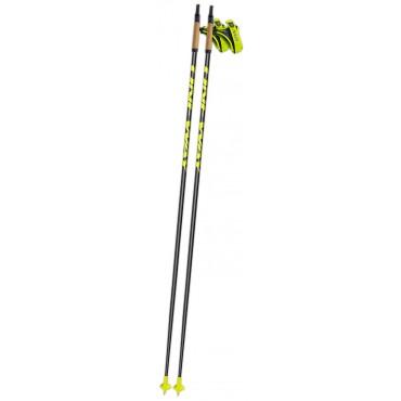 Палки лыжные One Way Diamond Premio SLG 10