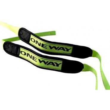 Темляк биатлонный One Way OZ81319