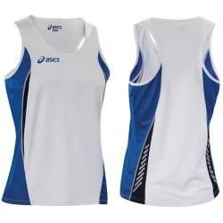 Одежда для легкой атлетики