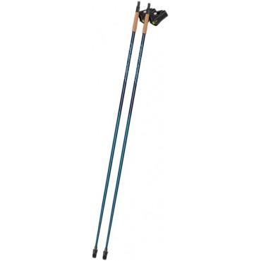 Палки для скандинавской ходьбы Oneway Team 14 OZ50319