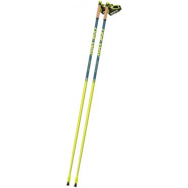 Палки для скандинавской ходьбы Oneway Team 15 Mag OZ50519