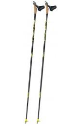 Палки лыжные Fischer SPEEDMAX Арт. Z40117