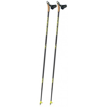 Палки лыжные Fischer SPEEDMAX