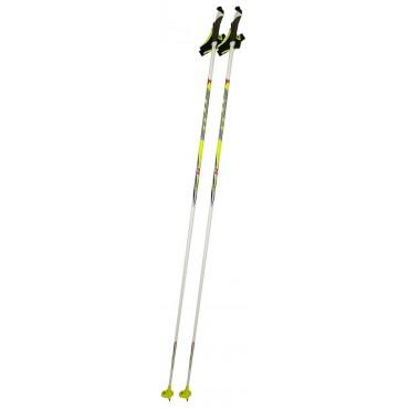 Палки лыжные Brados Race