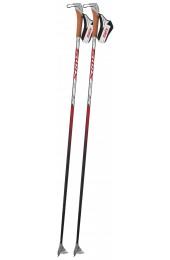 Палки лыжные SWIX TRIAC 2.0 RCT00 SR