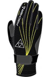 Перчатки Fischer XC Glove Racing Pro Арт. G90018