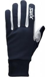 Перчатки Swix Tracx унисекс Арт. H0280