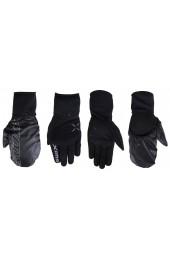 Перчатки-варежки мужские Swix AtlasX Арт. H0971