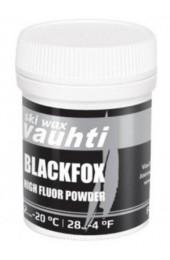 Порошок Vauhti BLACKFOX -2°C/-20°C Арт. EV-20-FP009