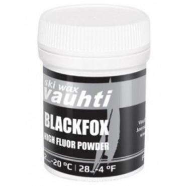 Порошок Vauhti BLACKFOX