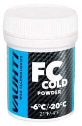 Порошок Vauhti FC COLD -6°C/-20°C Арт. 320-FCPC