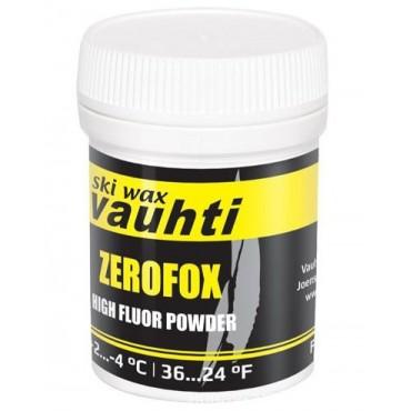 Порошок Vauhti ZEROFOX EV-20-FP007