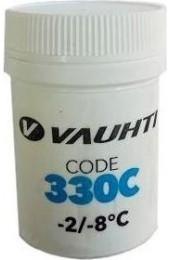 Порошок Vauhti фторовый тестовый -2°C/-10°C Арт. EV-20-C330