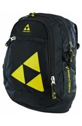 Бизнес-рюкзак Fischer для ноутбука 29L Арт. Z00516