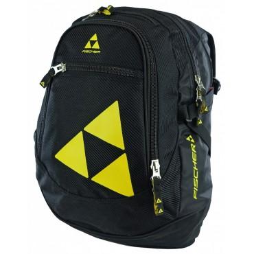 Бизнес-рюкзак Fischer для ноутбука 29L Z00516
